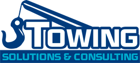 Towing Solutions & Consulting